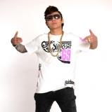 阮成-LOG街舞联盟店-高级HipHop导师
