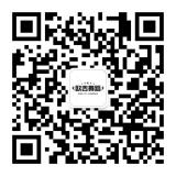 【欧吉舞蹈】微信公众平台二维码
