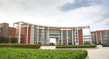 街舞考大学(SCHOOL)