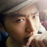 锁舞|LOCKING–中级导师–曹哲Martin
