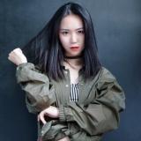爵士舞|SEXY JAZZ–中级导师–张雨晴Yoki