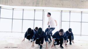 【欧吉舞蹈】《Loco》-欧吉舞蹈全体导师